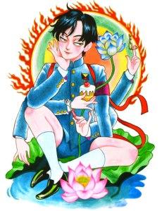 no_title2_by_kaneoyasachiko-d3kjq9y