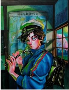 recorderlove_by_kaneoyasachiko-d34q2ak
