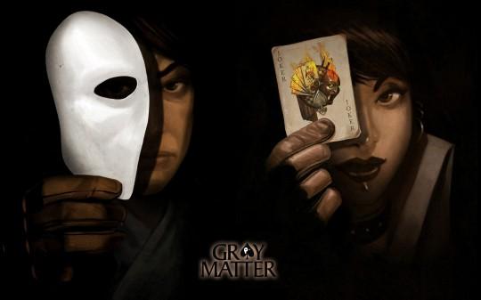 graymatt-540x337
